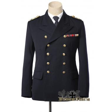 Kriegsmarine Senior Petty Officer Tunic