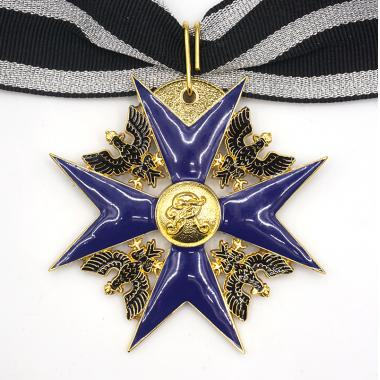 Order of the Black Eagle