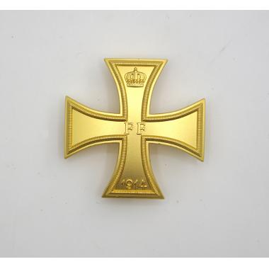 Mecklenburg-Schwerin Military Merit Cross 1st Class