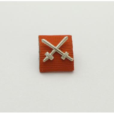 Order of the White Falcon  Knight's Cross 1st Class with Swords